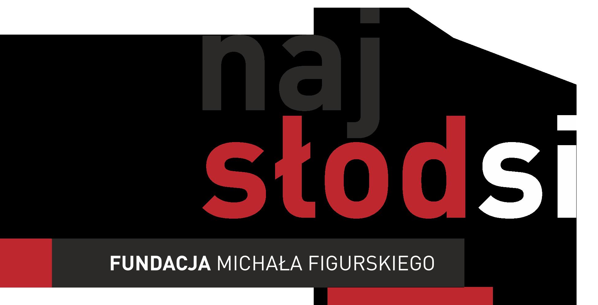 NAJSLODSI_grafika-1