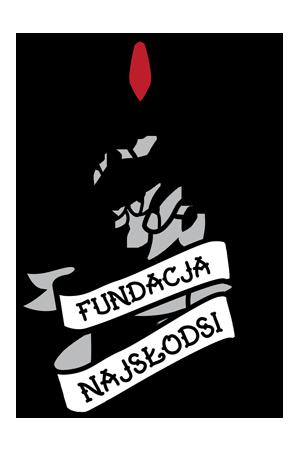 Fundacja Najsłodsi